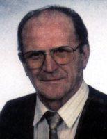 Alois <b>Karl Johann</b> Hartenthaler - hartenthaler_alois_karl_johann