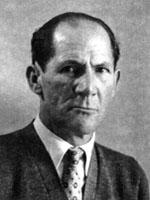 <b>Alois Martin</b> Hartenthaler - hartenthaler_alois_martin